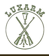 LUXARM - Brasschaat
